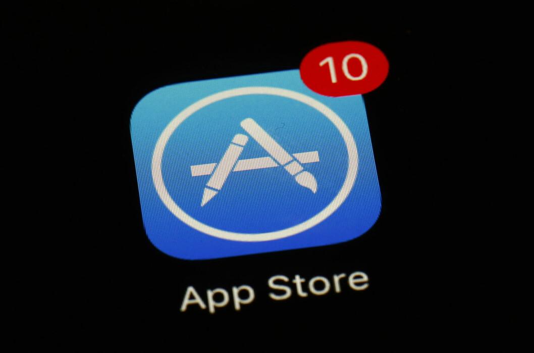 Epic Games lyktes delvis i saken mot Apple, som ikke lenger kan hindre andre selskaper i å tilby sine kunder andre betalingsmodeller enn App Store.