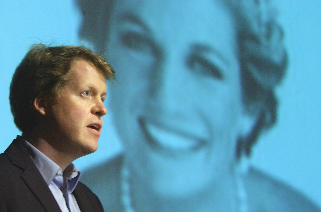 Broren til prinsesse Diana, Charles Spencer, gikk hardt ut mot BBC-journalist Martin Bashir da den uavhengige gransknings-rapporten rundt omstendighetene for Dianas omstridte BBC-intervju i 1995 ble publisert i mai i år.