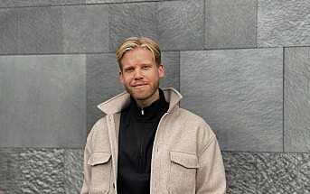 Steinar André Danielsen går fra Sol.no til Elbil24