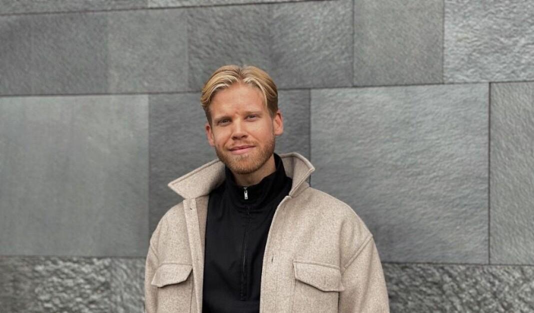 – Elbil24 er en pionér innen elbiljournalistikk og ledende på sitt felt, men er likevel bare i startgropen for hva det kan bli, sier Steinar André Danielsen.