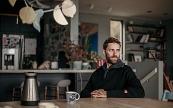 Fotograf Jonas Bendiksen avslører eget juks: – Det har vært to år med bedrag