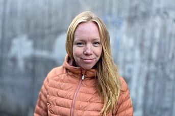 Raumnes henter ny nyhetsredaktør fra RB