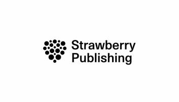 Strawberry Publishing