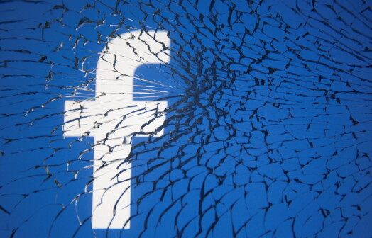 Kva om alle norske medium kutta ut Facebook samstundes?