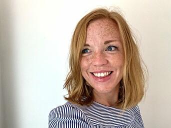 NRK Vestland har fått ny redaksjonssjef