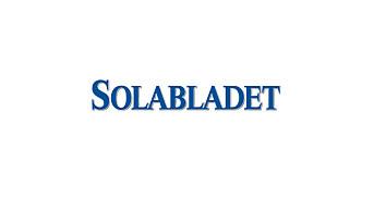 Solabladet vokser og skal utvide redaksjonen med en nyhetsjournalist