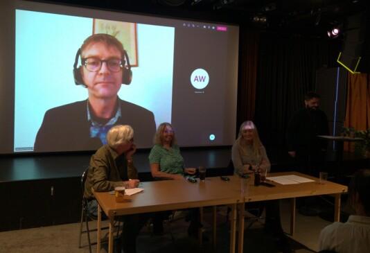 Dansk Journalistforbund tar inn influensere og Youtube-stjerner: Uproblematisk, mener ledelsen