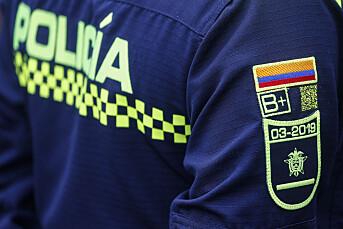 Domstol gir Colombia ansvar for voldtekt og tortur av journalist