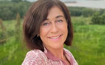 VG-journalist Stella Bugge: – Hvis influenserne slipper inn, går Bugge ut