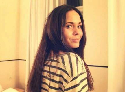 – Hun er en av de klart beste journalistene på sosiale medier i Norge