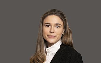 Revisor blir gravejournalist i VG