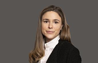 Revisor blir grave-journalist i VG