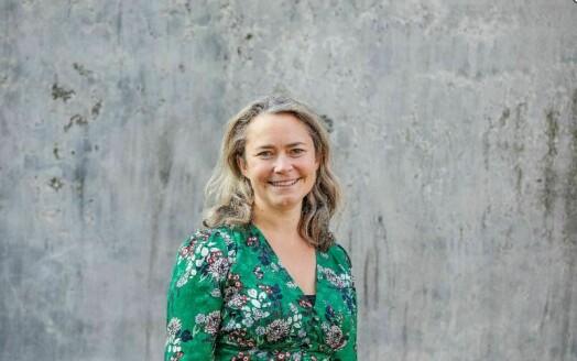 Mari Horve Reite blir debatt-redaktør i Fædrelandsvennen