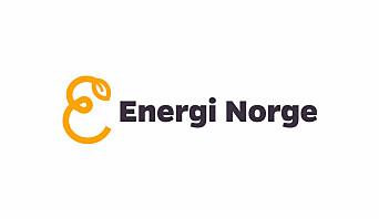 Energi Norge søker kommunikasjonsrådgiver til fornybar energi