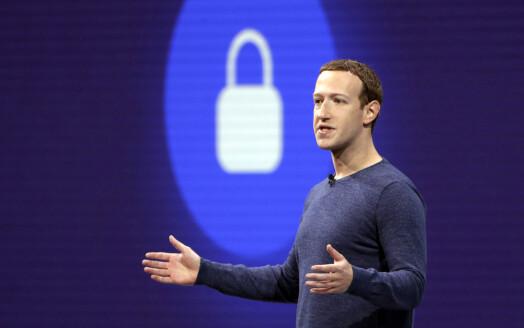 Nytt milliard-resultat fra Facebook