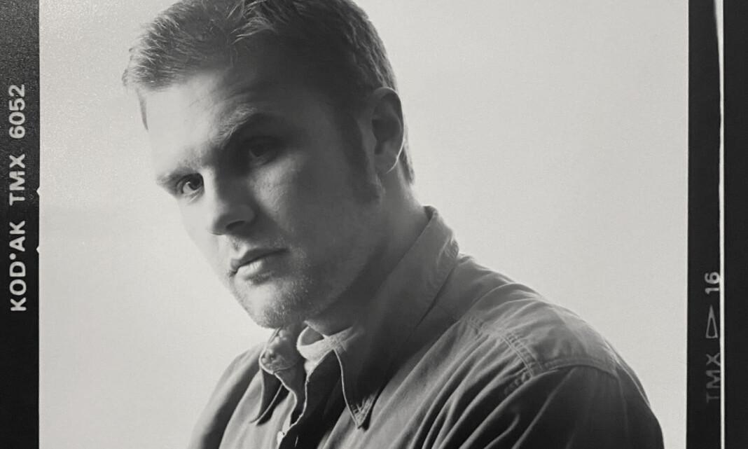 Tidligere Natt&Dag-redaktør er død: – Takk for laget, Espen